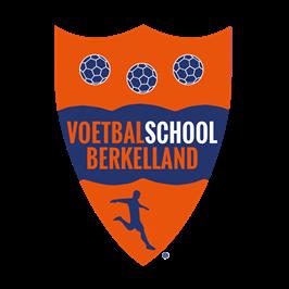 Voetbalschool Berkelland