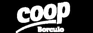 Coop Borculo