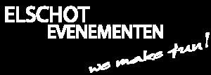 Elschot-Evenementen