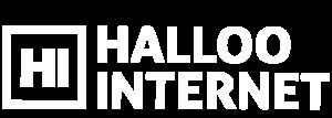 Halloo-Internet